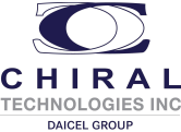 Diffinity-Chiral_Logo_Horz_Med_Res_Office_Use-1.png